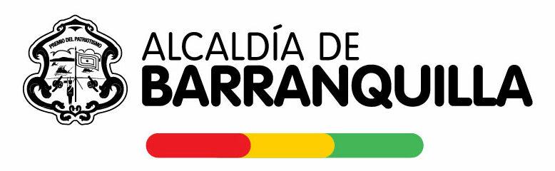 Alcaldía del Municipio de Barranquilla