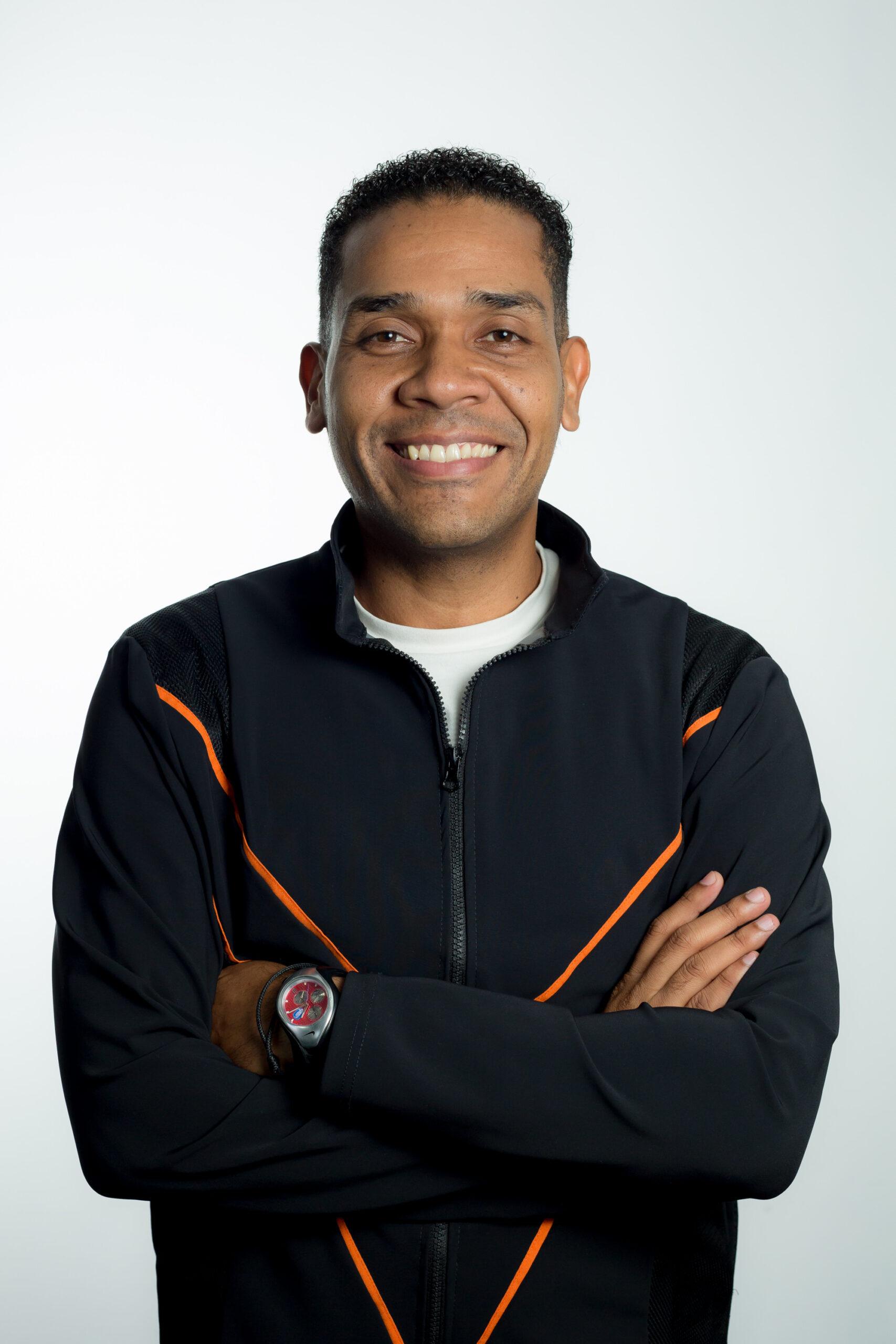 Andrei León