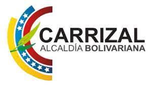 Alcaldía del Municipio Carrizal