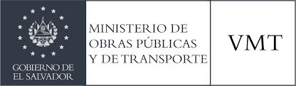 Viceministerio de Transporte de El Salvador