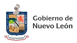 Gobierno Regional de Nuevo León