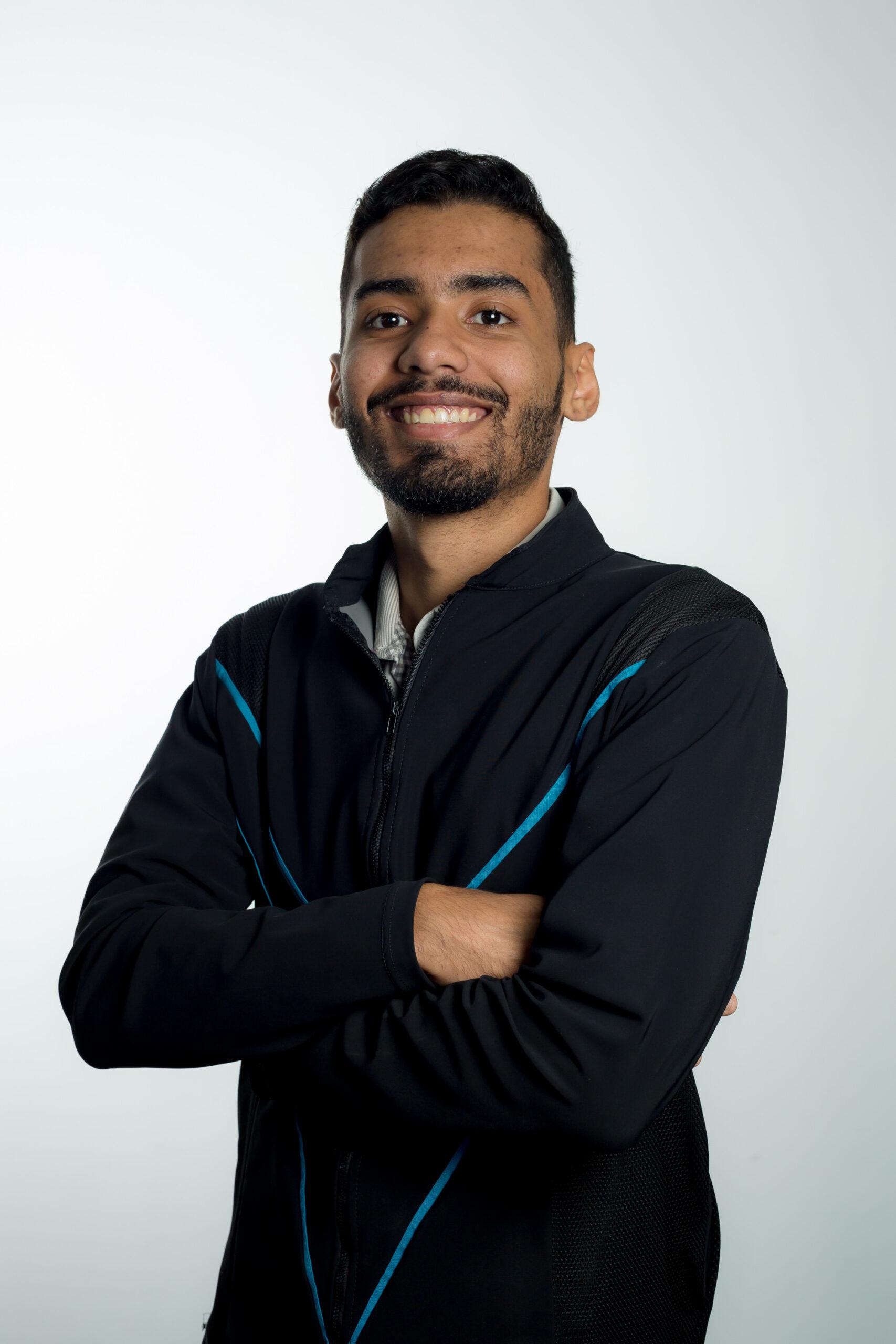 Luis Portal