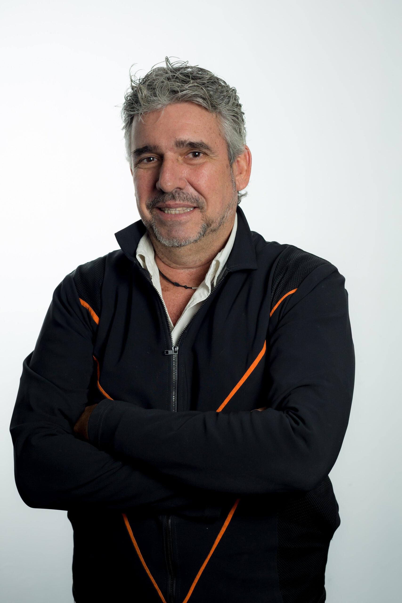 Iñaki Villanueva
