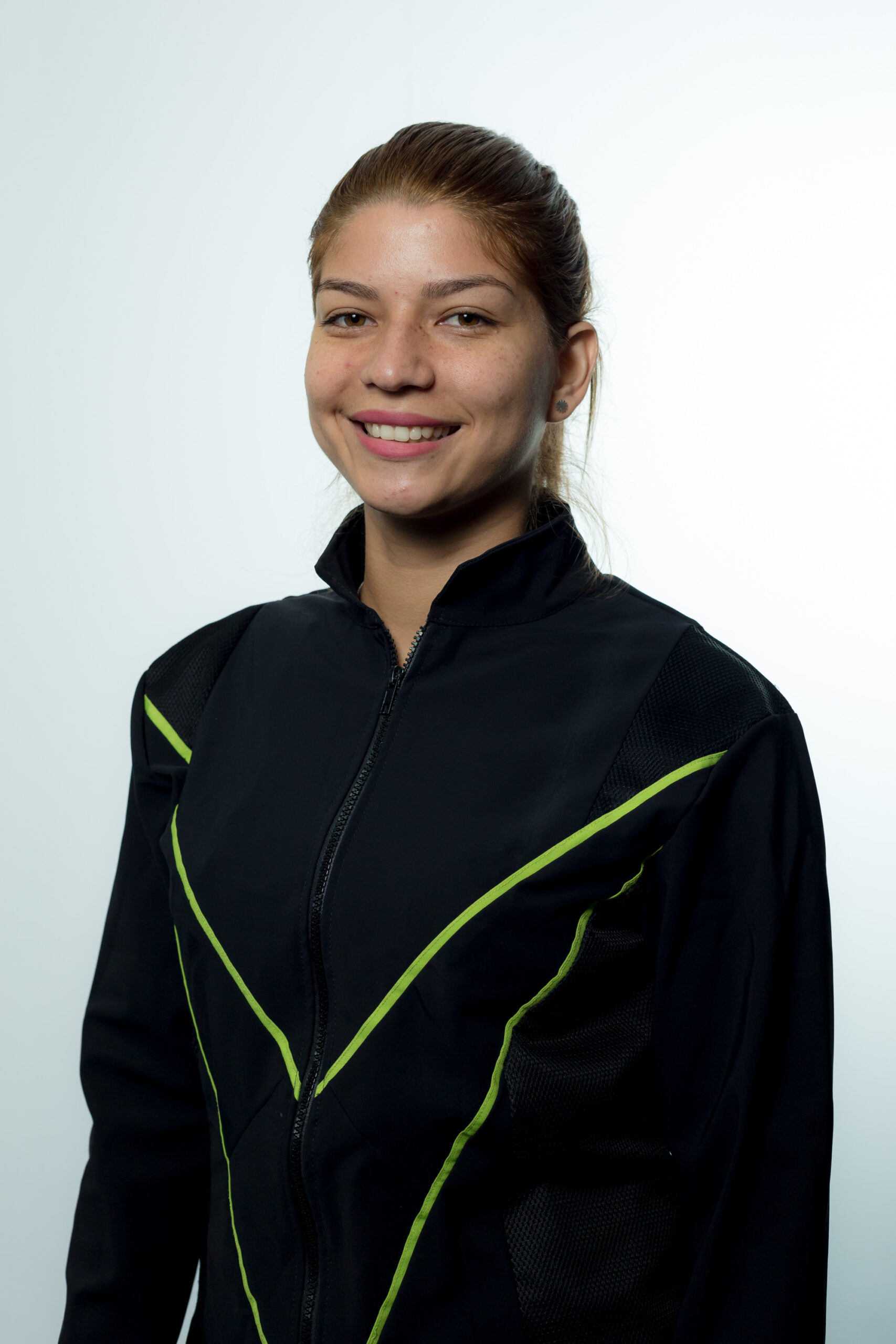 Marianyeli Medina